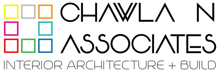 Chawla & Associates
