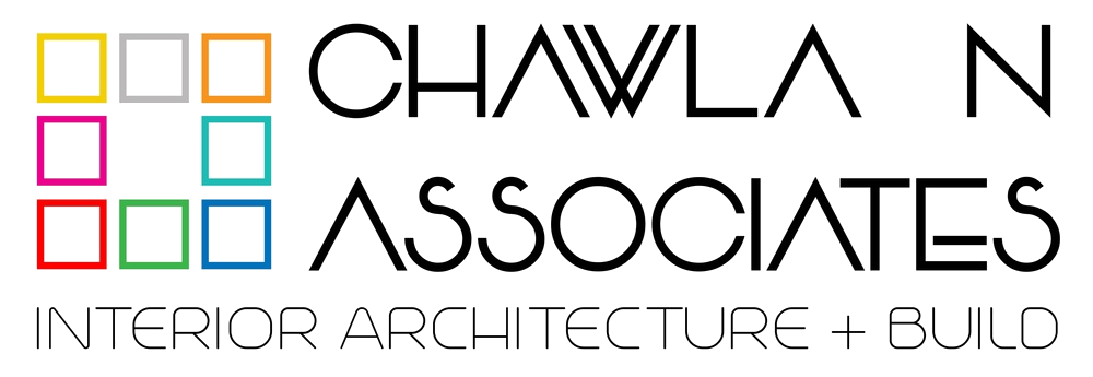 chawla associates interior architects turnkey contractors in
